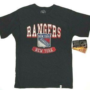 NHL 47 Brand